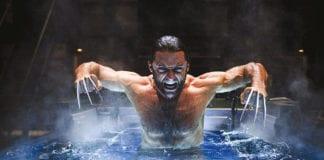 X-Men Orígenes: Lobezno (2009)