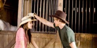 Hannah Montana: la película, de Peter Chelsom