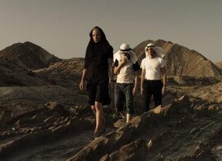A contraluz (2009)