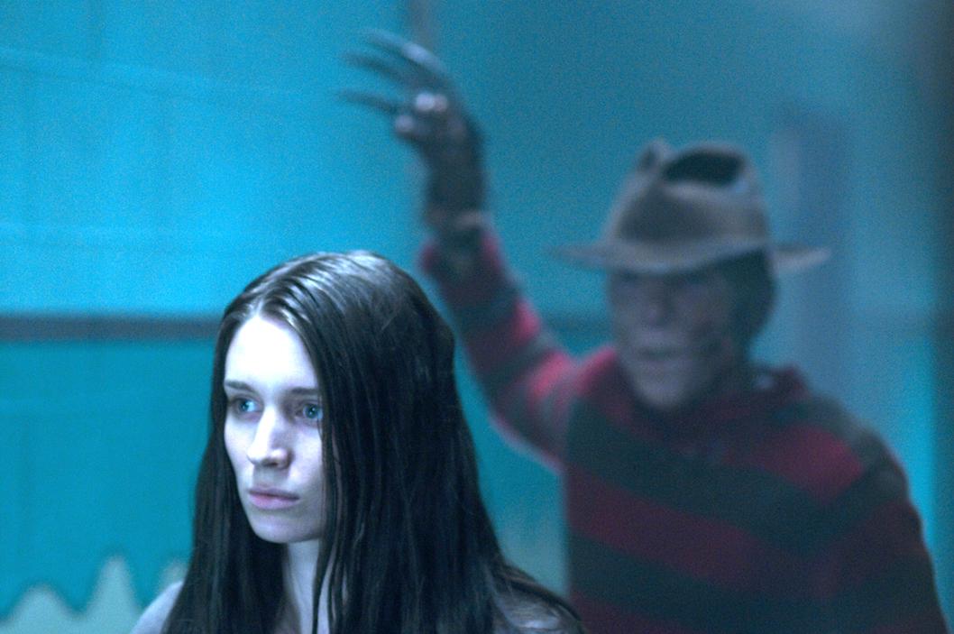 Pesadilla en Elm Street: El origen, de Samuel Bayer