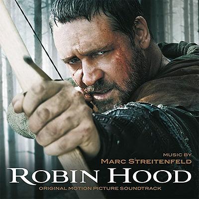 BSO Robin Hood