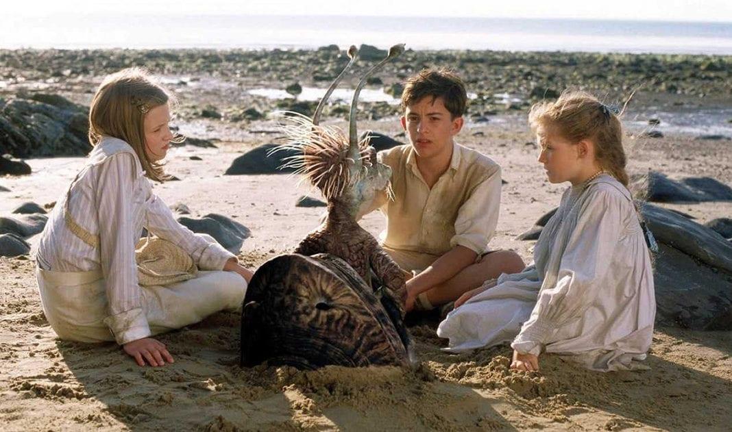 5 chicos y Esto (2004)