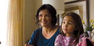 Madres e hijas (2009)