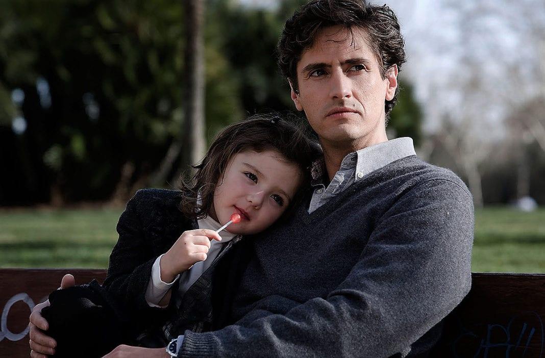 Todo lo que tú quieras (2010)