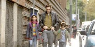 Biutiful (2010), de Alejandro González Iñárritu