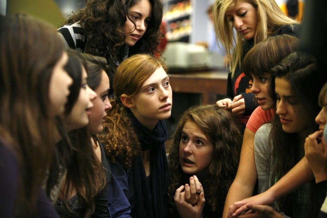 Blog (Elena Trapé, 2010)