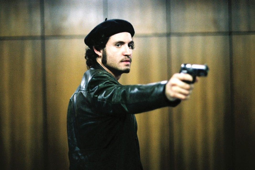 Carlos, de Olivier Assayas