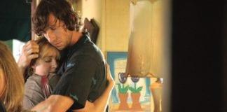 Happythankyoumoreplease (Josh Radnor, 2010)