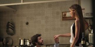 Amigos (2011), de Marcos Cabotá y Borja Manso