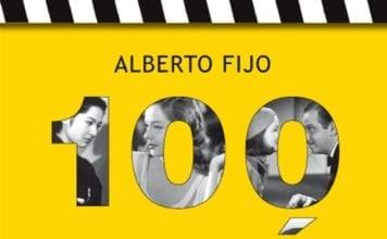 100 clásicos. Una antología cinematográfica