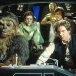 Disney compra LucasFilm y anuncia una nueva película de STAR WARS para 2015
