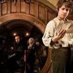 """Se acerca el estreno de """"El hobbit: Un viaje inesperado"""", la primera parte de la saga"""