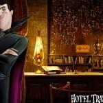 Halloween: 13 películas para una noche de miedo