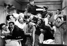 Una noche en la ópera (1935)