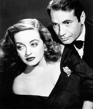 Eva al desnudo (1950), Joseph L. Mankiewicz