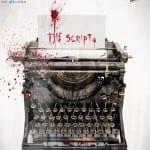"""""""The horde"""" inaugurará la XXII edición de Fancine"""