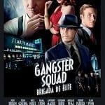 "Sean Penn, Josh Brolin y Ryan Gosling juntos en ""Gangster Squad"""