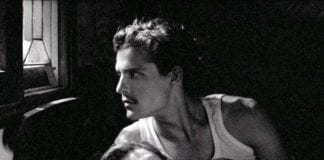 Tabú (Miguel Gomez, 2012)