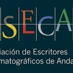 """""""Grupo 7″ triunfadora de los Premios ASECAN-SGAE 2013"""