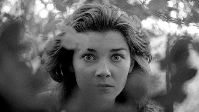 Miedo y deseo, de Stanley Kubrick