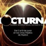 "Nace el Festival Internacional de Cine Fantástico de Madrid, ""Nocturna"""