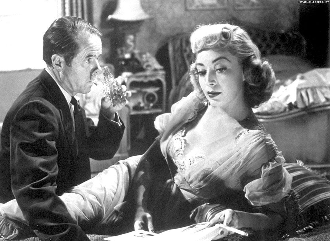 Atraco perfecto (1956), de Stanley Kubrick