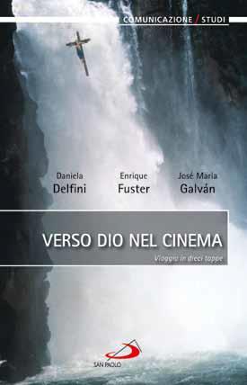 Verso Dio nel cinema