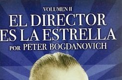 El director es la estrella (II)