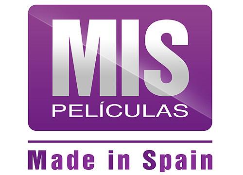 MIS (Made In Spain) películas