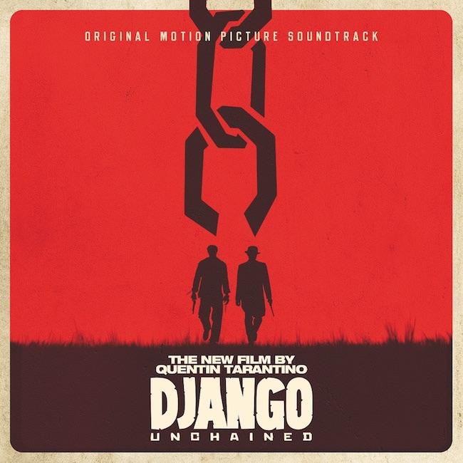 BSO Django desencadenado