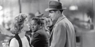 Los sobornados, de Fritz Lang