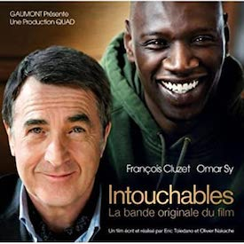 BSO Intocable