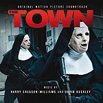 BSO The town: ciudad de ladrones