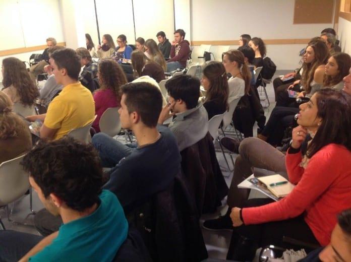 Encuentro-F7 el 30 noviembre 2013-7