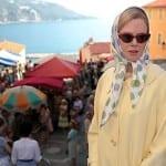 """Grace de Mónaco"" inaugurará el 67º Festival de Cannes"