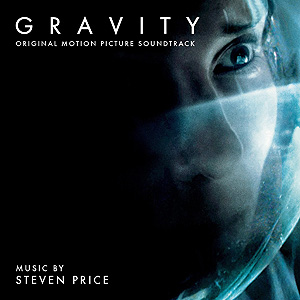 BSO Gravity