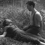 Cine y alrededores: Blancanieves. El largo viaje de Pablo Berger