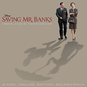 BSO Saving Mr. Banks