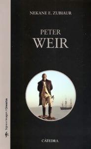 Peter Weir, de Nekane Zubiaur