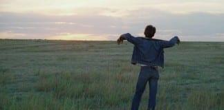 Malas tierras (1973), de Terrence Malick