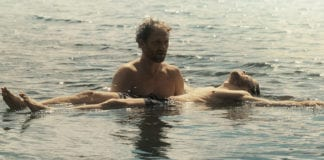 Amarás al prójimo (2013)