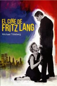 El-cine-de-Fritz-Lang-200x300