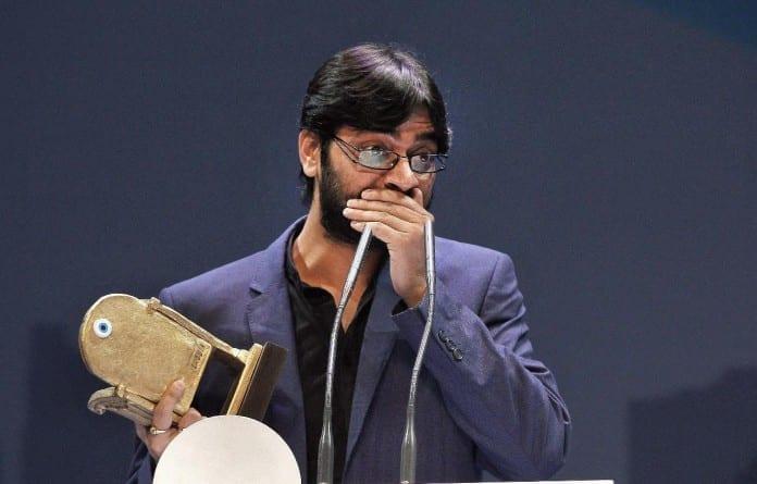 El cine indio triunfa en el FICX52