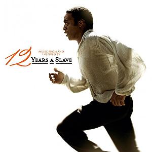 BSO 12 años de esclavitud
