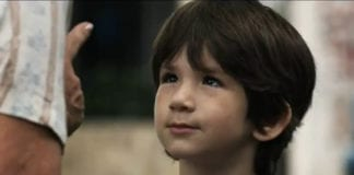 Messi (2014), de Álex de la Iglesia