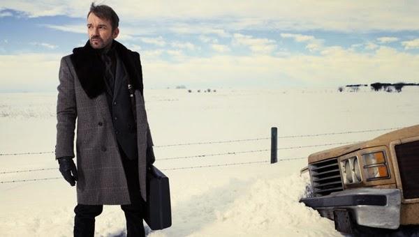 Fargo 2