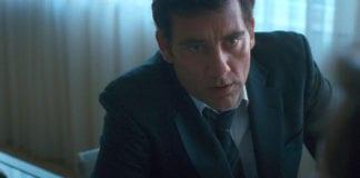 Agente doble, de James Marsh
