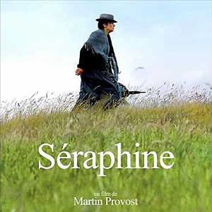 BSO Séraphine