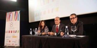 Balance del Festival de Málaga 2015