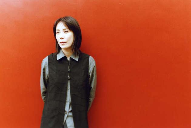 Naomi Kawase 2